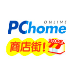 pc home